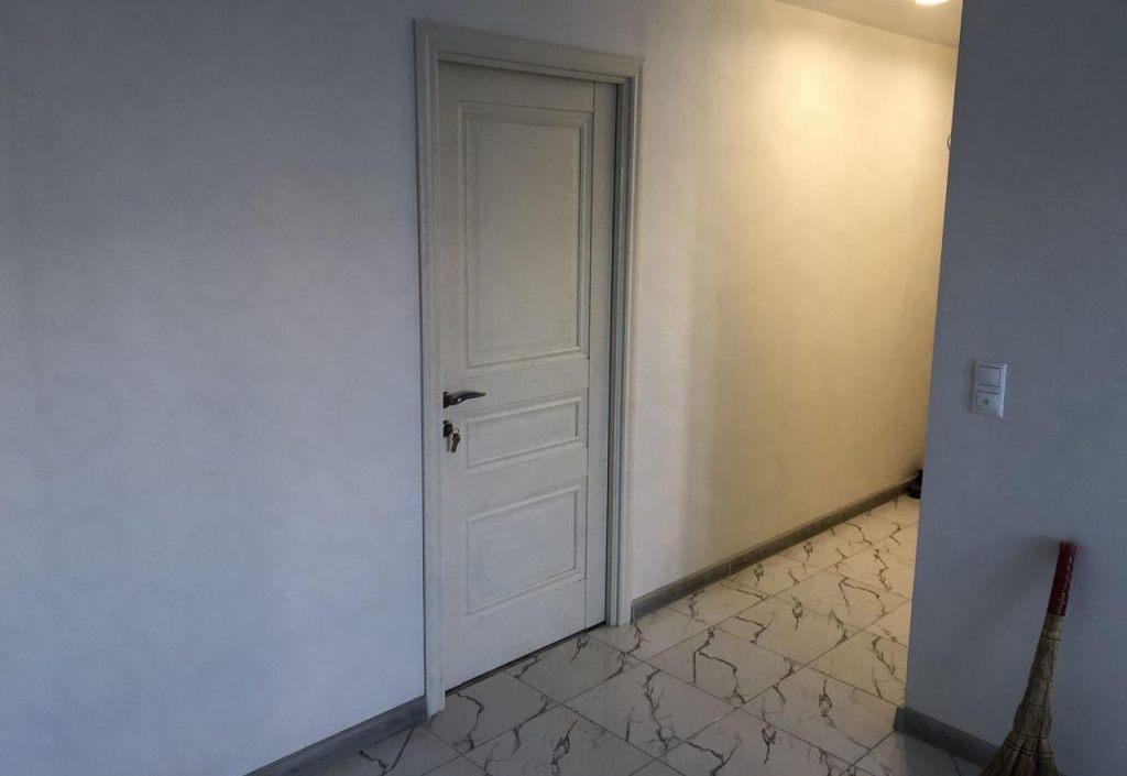 2-комн. квартиры г. Сургут, Бажова 5 (р-н Центральный) фото 6