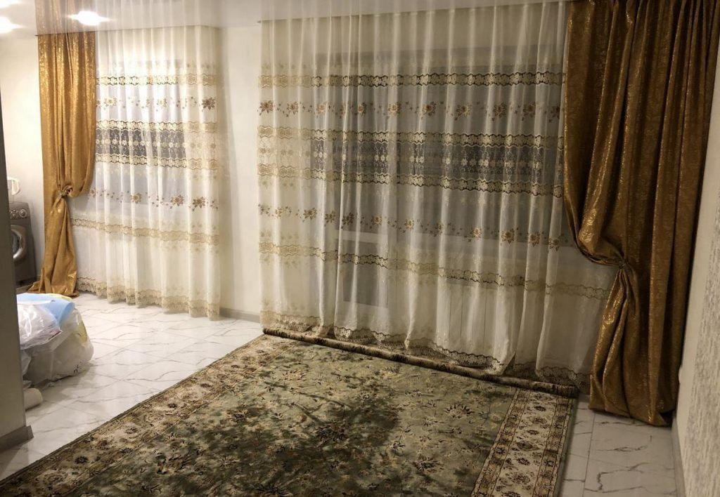 2-комн. квартиры г. Сургут, Бажова 5 (р-н Центральный) фото 1