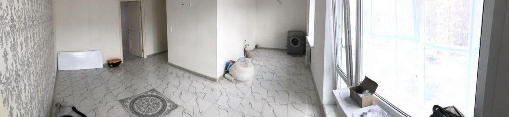 2-комн. квартиры г. Сургут, Бажова 5 (р-н Центральный) фото 4
