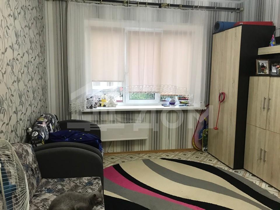2-комн. квартиры г. Сургут, Взлетный, проезд 4/1 (р-н Восточный) фото 4