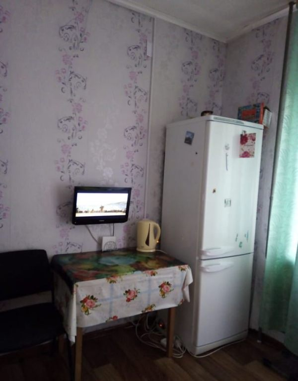 Комнаты г. Сургут, Ленинградская 7 (р-н Центральный) фото 3