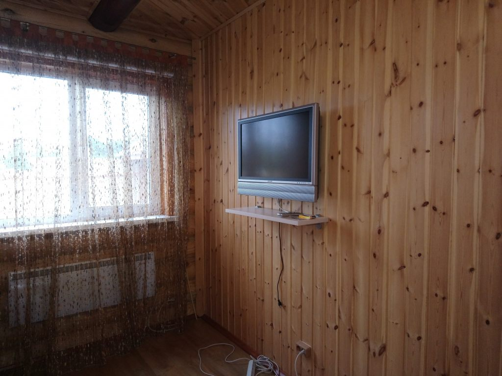 Дома, коттеджи, дачи г. Сургут    фото 14