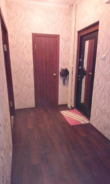 1-комн. квартиры г. Сургут, Крылова 41/1 (р-н Северный жилой) фото 2