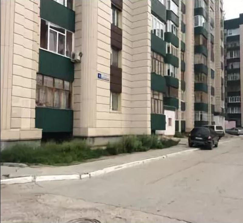 5-комн. квартиры г. Сургут, Флегонта Показаньева 4  фото 3