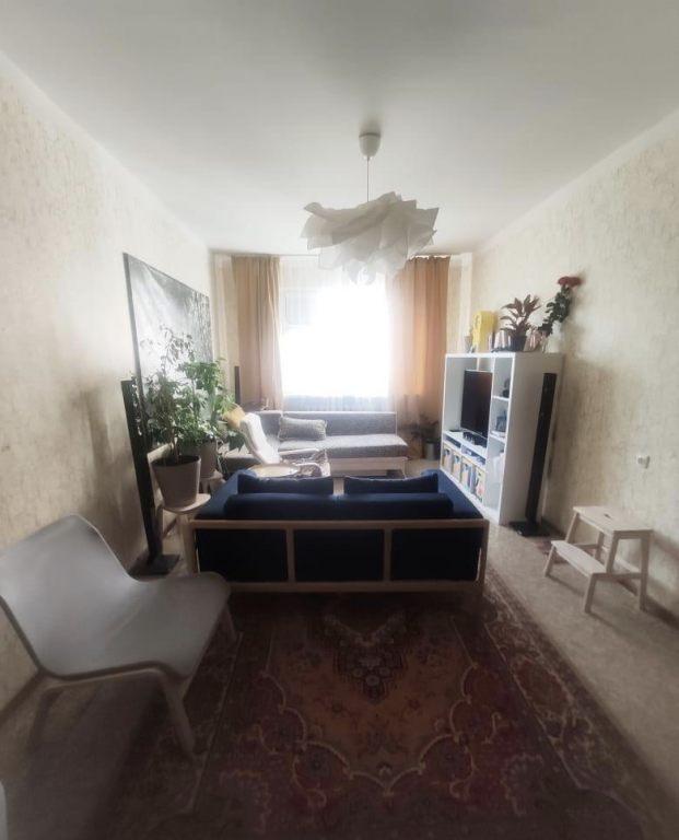 2-комн. квартиры г. Сургут, Быстринская 12 (р-н Северо-восточный жилой) фото 3