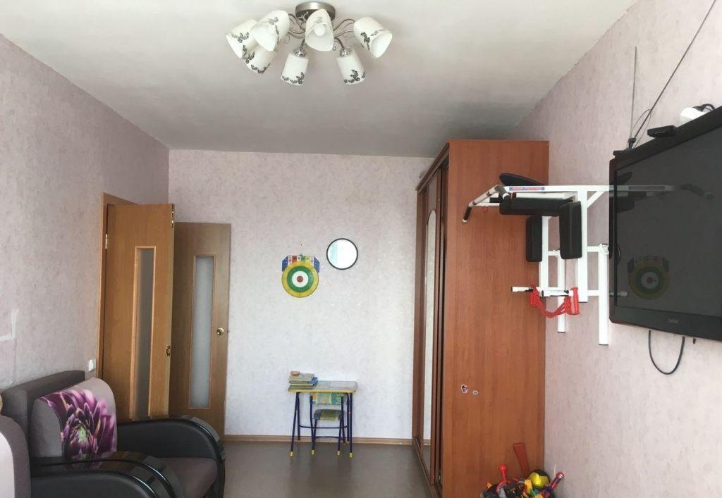 2-комн. квартиры г. Сургут, Саянская 20/3 (р-н Северный жилой) фото 9