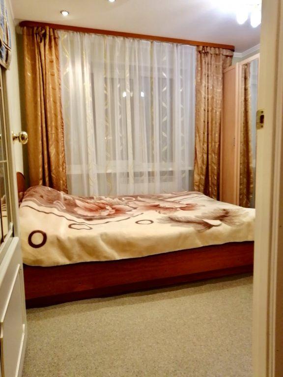 2-комн. квартиры г. Сургут, Энтузиастов 61 (р-н Северный жилой) фото 4
