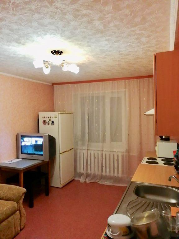 2-комн. квартиры г. Сургут, Энтузиастов 61 (р-н Северный жилой) фото 5