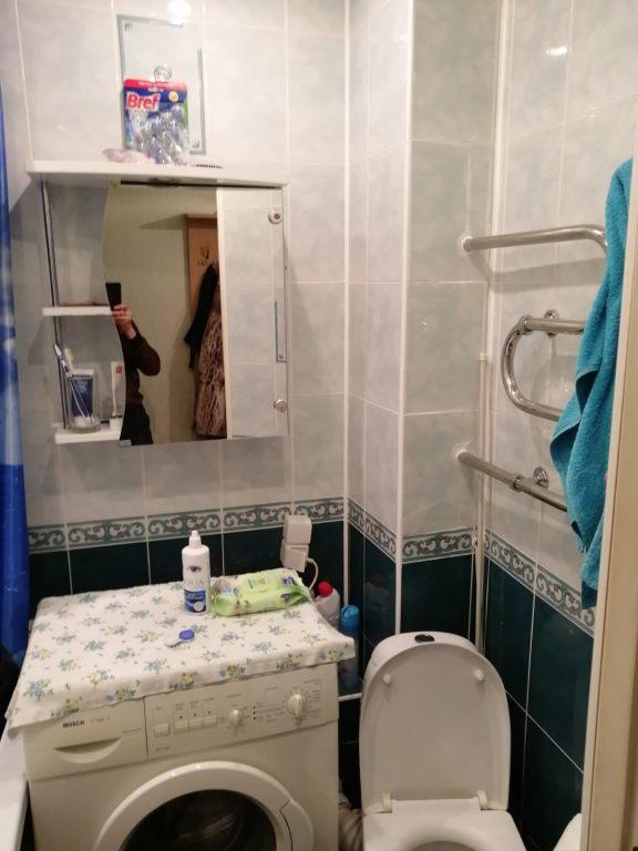 2-комн. квартиры г. Сургут, Энтузиастов 61 (р-н Северный жилой) фото 11