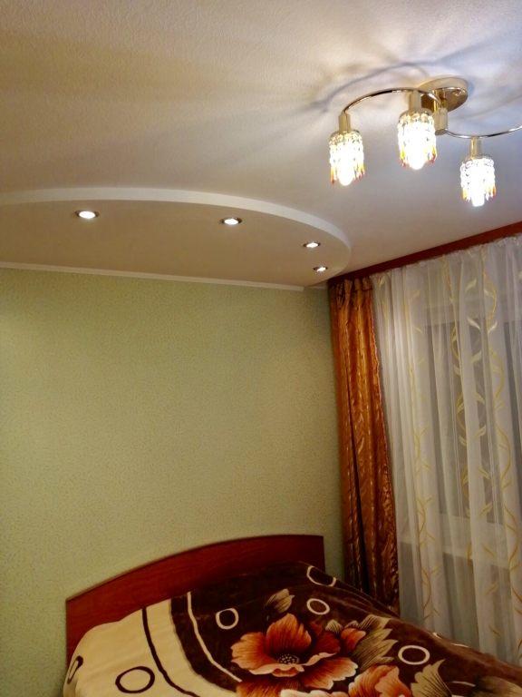 2-комн. квартиры г. Сургут, Энтузиастов 61 (р-н Северный жилой) фото 10