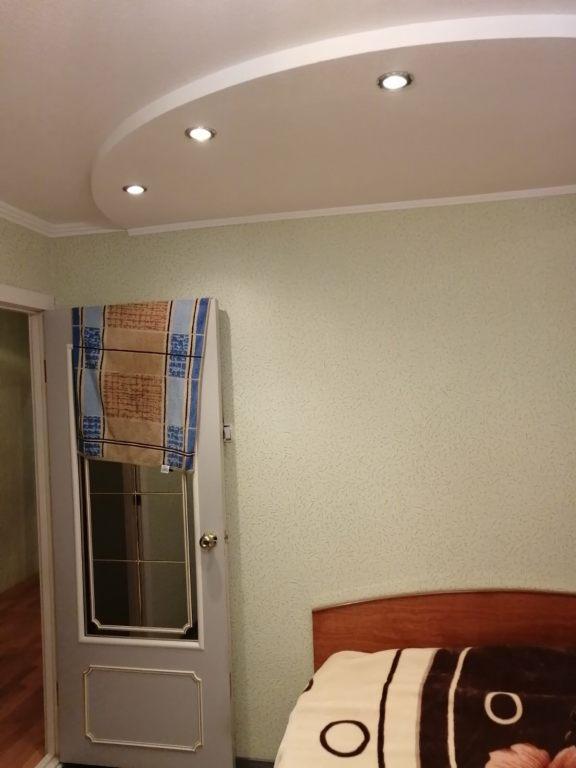 2-комн. квартиры г. Сургут, Энтузиастов 61 (р-н Северный жилой) фото 6