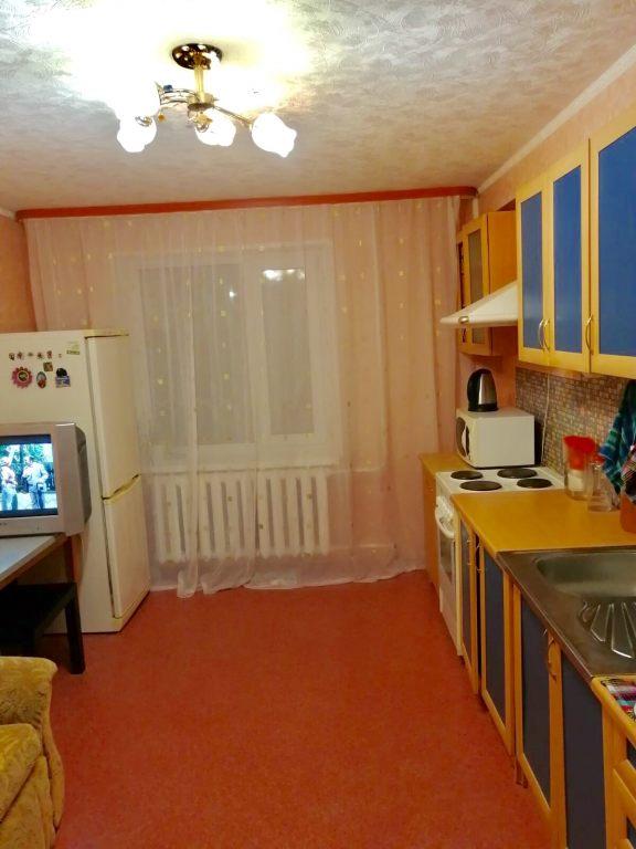 2-комн. квартиры г. Сургут, Энтузиастов 61 (р-н Северный жилой) фото 7