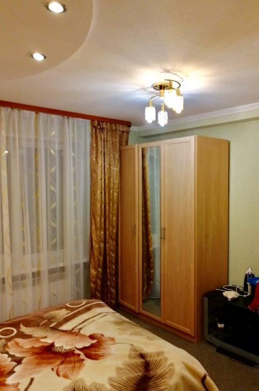 2-комн. квартиры г. Сургут, Энтузиастов 61 (р-н Северный жилой) фото 14