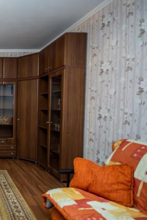 1-комн. квартиры г. Сургут, Университетская 11 (р-н Центральный) фото 11