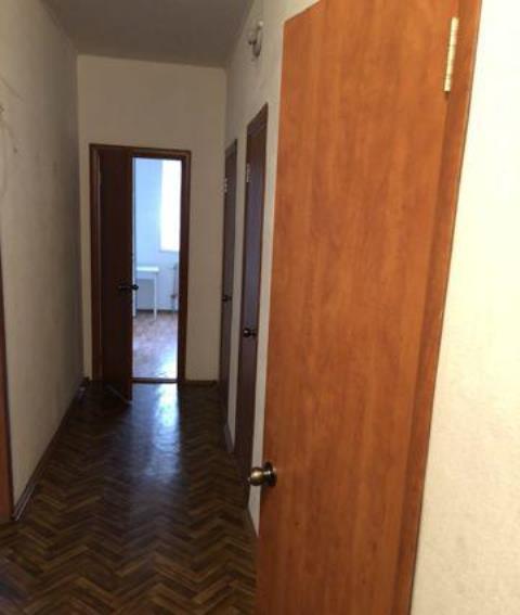 1-комн. квартиры г. Сургут, Мира, проспект 55 (р-н Северо-восточный жилой) фото 6