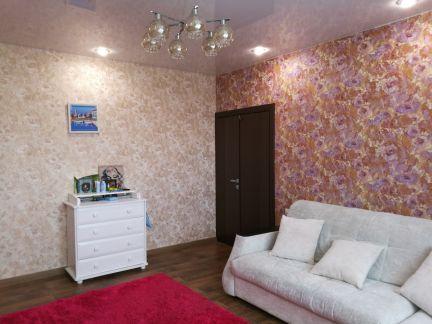 2-комн. квартиры г. Сургут, Мира, проспект 53 (р-н Северо-восточный жилой) фото 3