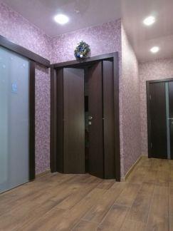 2-комн. квартиры г. Сургут, Мира, проспект 53 (р-н Северо-восточный жилой) фото 4
