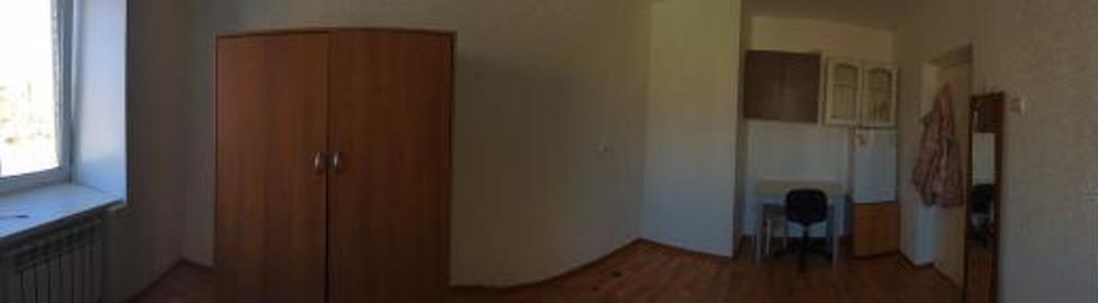 Комнаты г. Сургут, Мечникова 13 (р-н Северный жилой) фото 4