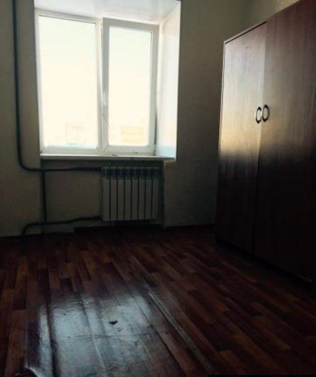 Комнаты г. Сургут, Мечникова 13 (р-н Северный жилой) фото 2