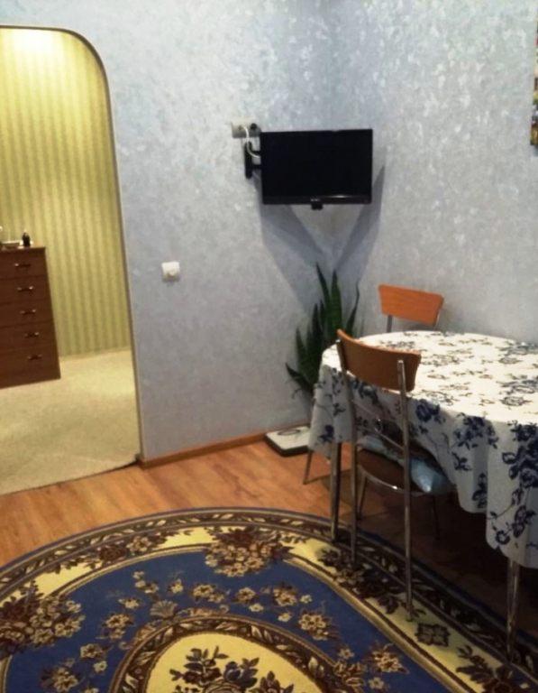 2-комн. квартиры г. Сургут, Островского 9 (мкрн 13 А) фото 12