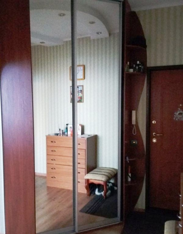 2-комн. квартиры г. Сургут, Островского 9 (мкрн 13 А) фото 4