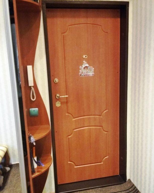 2-комн. квартиры г. Сургут, Островского 9 (мкрн 13 А) фото 11