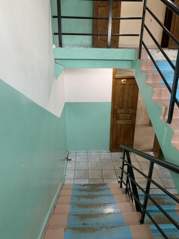 1-комн. квартиры г. Сургут, Энергетиков 45 (мкрн 8) фото 8