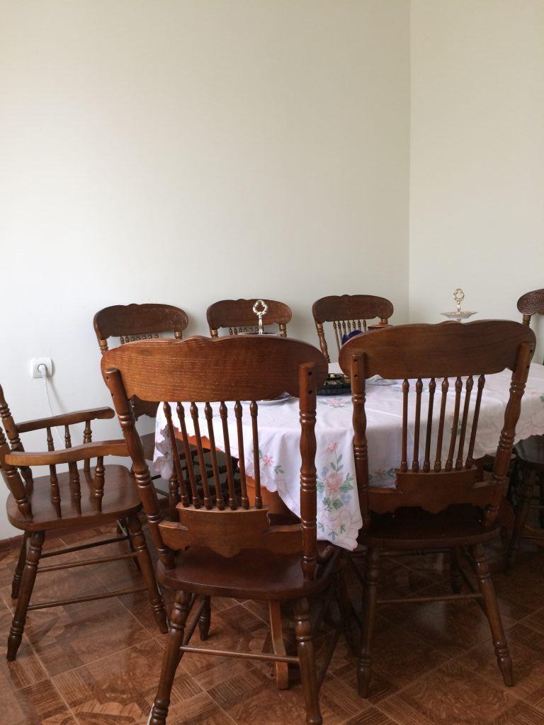 4-комн. квартиры г. Сургут, Комсомольский, проспект 15 (р-н Восточный) фото 7