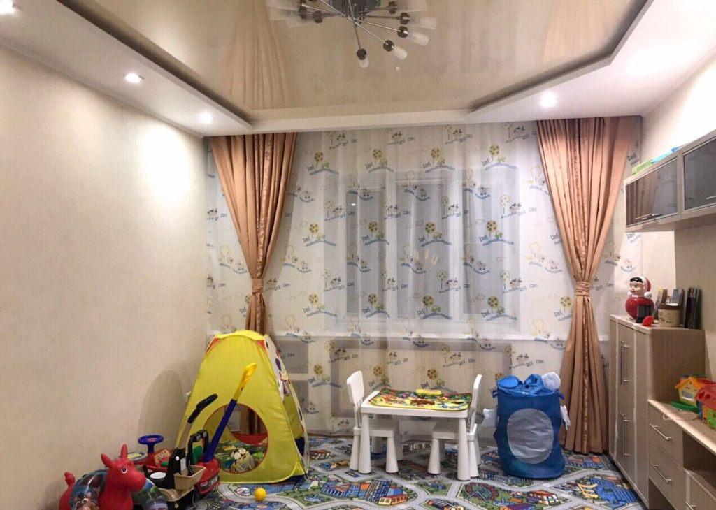 2-комн. квартиры г. Сургут, Фармана Салманова 2 (р-н Восточный) фото 9