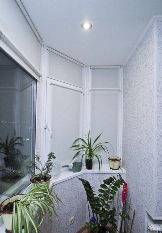 2-комн. квартиры г. Сургут, Фармана Салманова 2 (р-н Восточный) фото 3