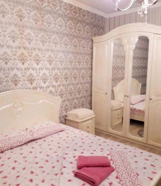 2-комн. квартиры г. Сургут, Комсомольский, проспект 42 (р-н Восточный) фото 2
