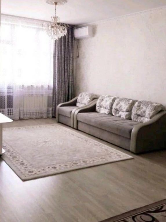 2-комн. квартиры г. Сургут, Комсомольский, проспект 42 (р-н Восточный) фото 5