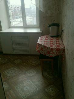 1-комн. квартиры г. Сургут, Крылова 7/1 (р-н Северный жилой) фото 2