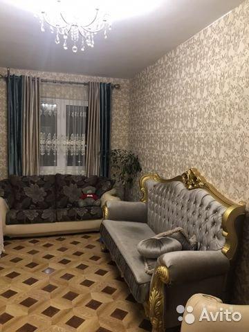 3-комн. квартиры г. Сургут, Александра Усольцева 26 (р-н Северный жилой) фото 8