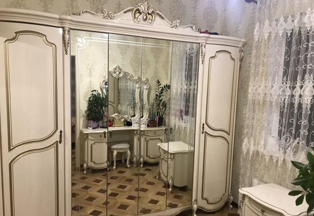 3-комн. квартиры г. Сургут, Александра Усольцева 26 (р-н Северный жилой) фото 6