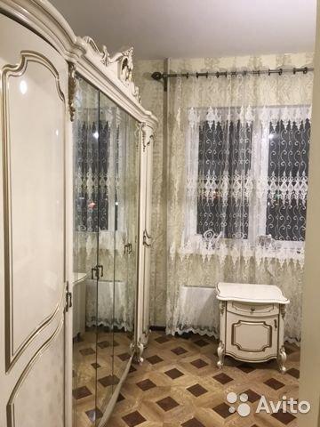 3-комн. квартиры г. Сургут, Александра Усольцева 26 (р-н Северный жилой) фото 9