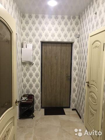 3-комн. квартиры г. Сургут, Александра Усольцева 26 (р-н Северный жилой) фото 17