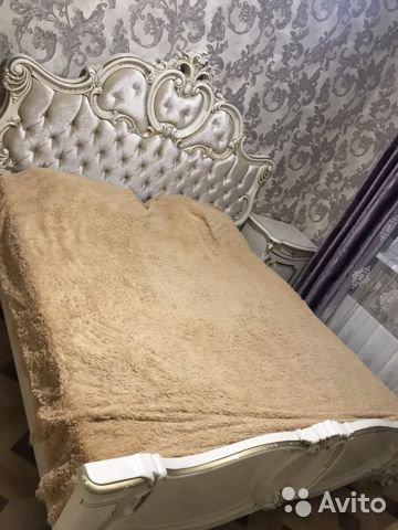 3-комн. квартиры г. Сургут, Александра Усольцева 26 (р-н Северный жилой) фото 5