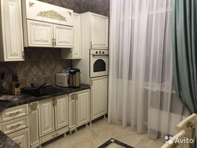3-комн. квартиры г. Сургут, Александра Усольцева 26 (р-н Северный жилой) фото 1