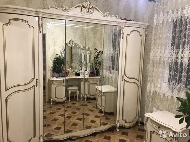 3-комн. квартиры г. Сургут, Александра Усольцева 26 (р-н Северный жилой) фото 11