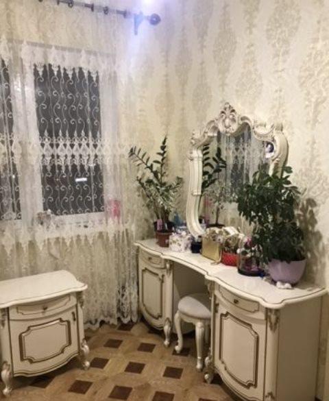 3-комн. квартиры г. Сургут, Александра Усольцева 26 (р-н Северный жилой) фото 7