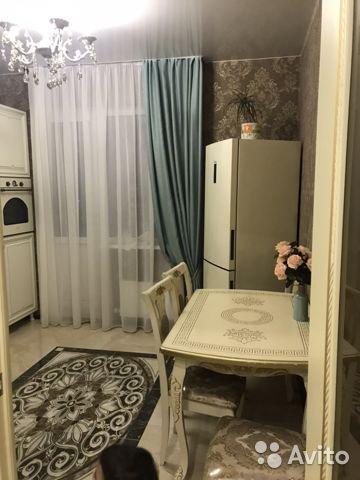 3-комн. квартиры г. Сургут, Александра Усольцева 26 (р-н Северный жилой) фото 2