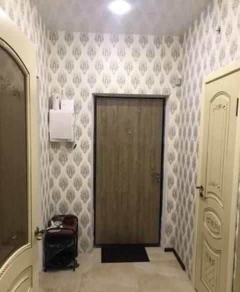 3-комн. квартиры г. Сургут, Александра Усольцева 26 (р-н Северный жилой) фото 10