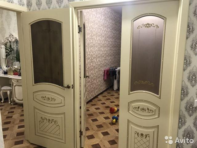 3-комн. квартиры г. Сургут, Александра Усольцева 26 (р-н Северный жилой) фото 4