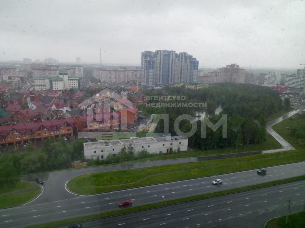 2-комн. квартиры г. Сургут, Тюменский, тракт 2 (р-н Северный жилой) фото 14