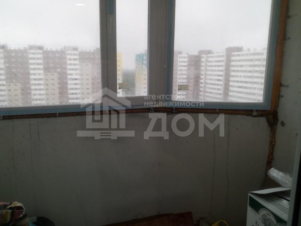 2-комн. квартиры г. Сургут, Тюменский, тракт 2 (р-н Северный жилой) фото 15