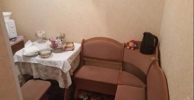 2-комн. квартиры г. Сургут, Набережный, проспект 4 (р-н Центральный) фото 5