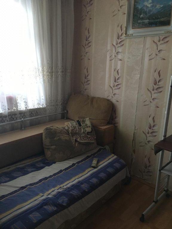 1-комн. квартиры г. Сургут, Набережный, проспект 4 (р-н Центральный) фото 3