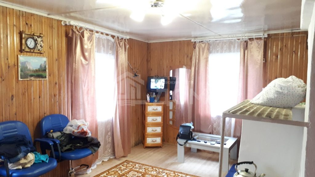 Дома, коттеджи, дачи г. Сургут, Лесная   фото 2