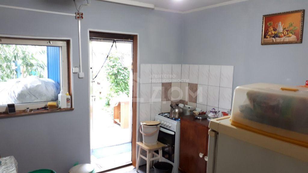 Дома, коттеджи, дачи г. Сургут, Лесная   фото 3